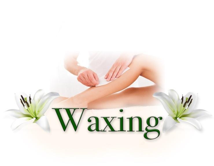 waxing-1